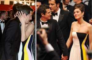 most-iconic-celebrity-couples-red-carpet-moments-02