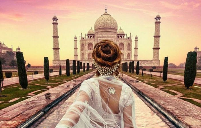 must-visit-places-in-india-00