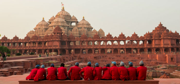 must-visit-places-in-india-01