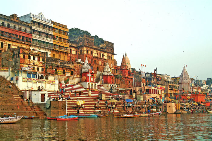 must-visit-places-in-india-17