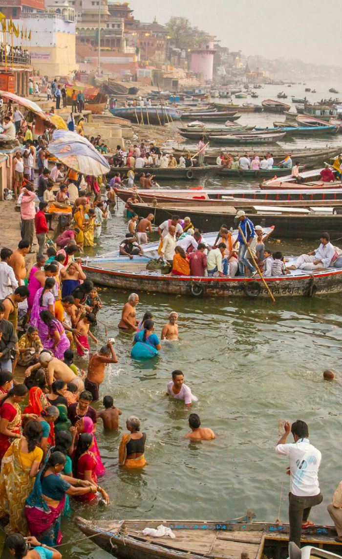 must-visit-places-in-india-18