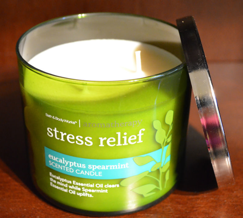 stress-relieving-products-you-will-want-to-buy-asap-04