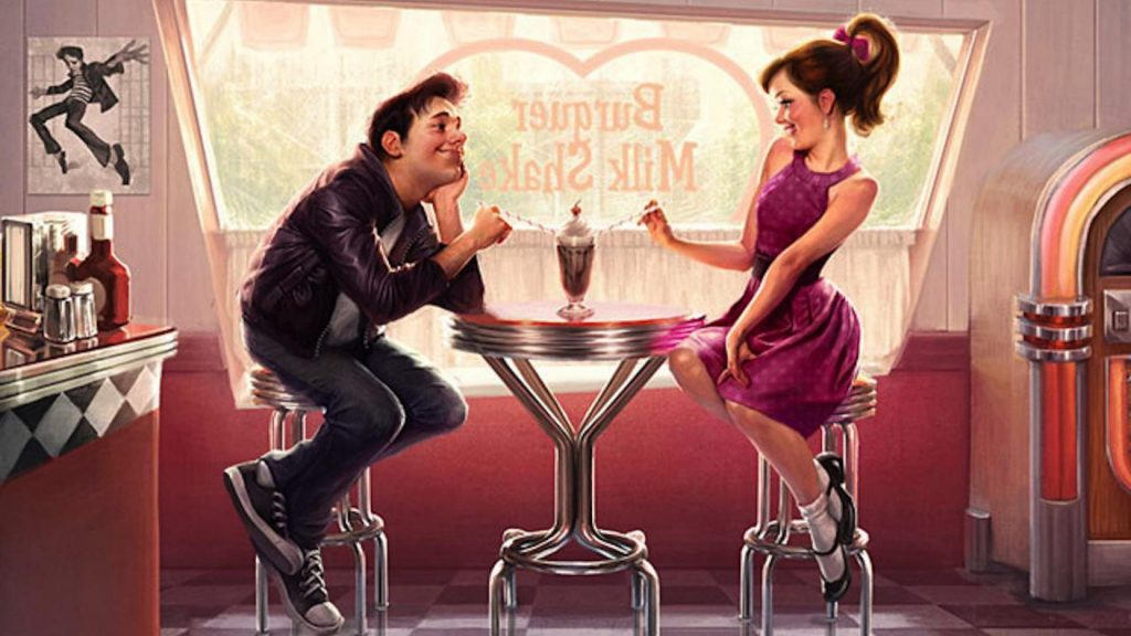 things-women-keep-doing-on-dates-even-though-men-hate-them-02