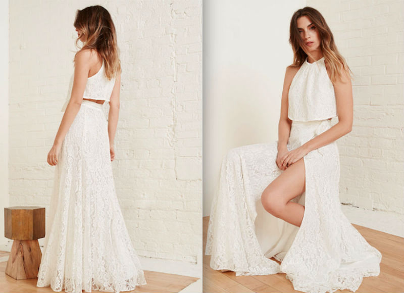 wedding-dresses-for-the-nontraditional-bride-05
