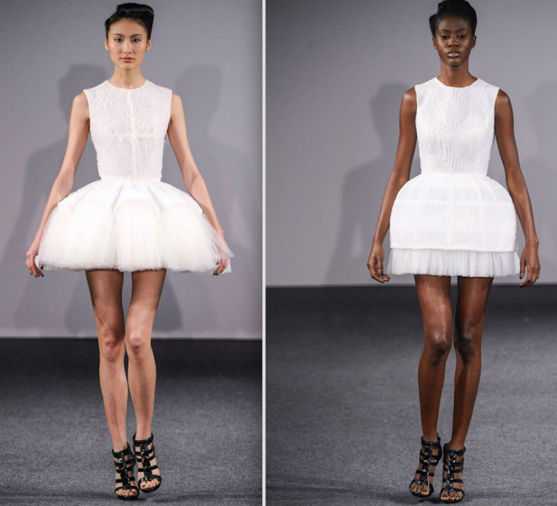 wedding-dresses-for-the-nontraditional-bride-06