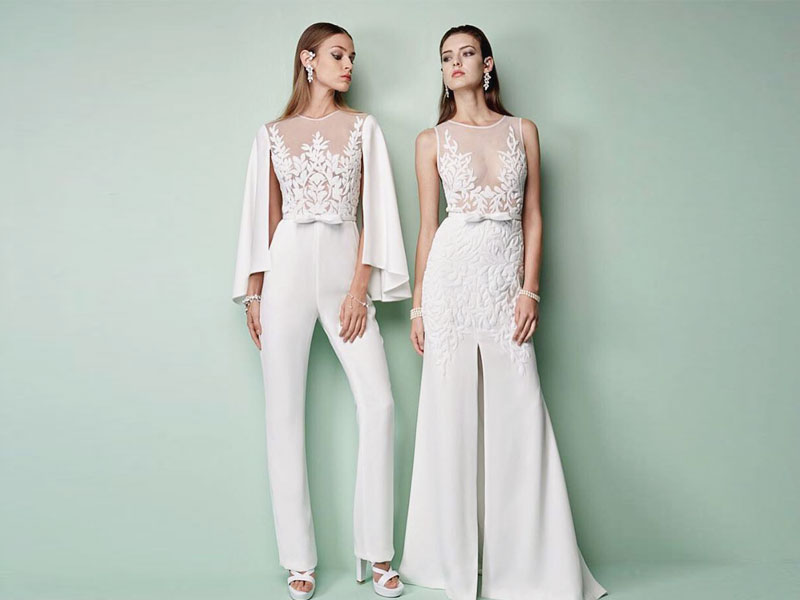 wedding-dresses-for-the-nontraditional-bride-07