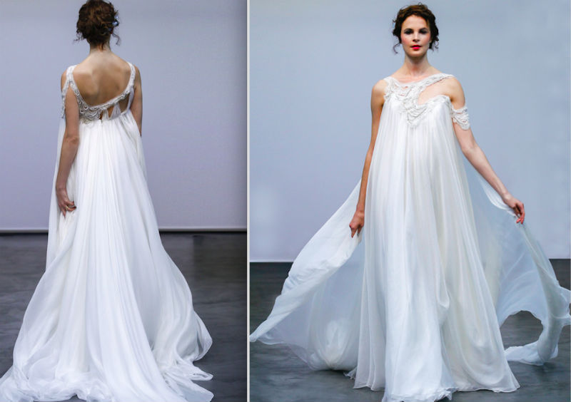 wedding-dresses-for-the-nontraditional-bride-08