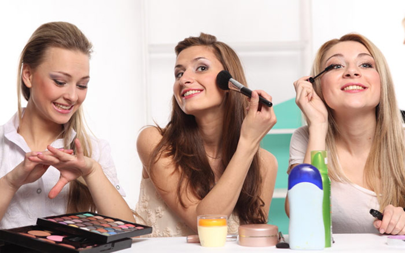 10-awful-hygiene-mistakes-most-women-make-everyday2