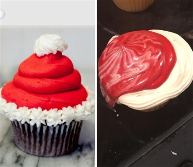 15-Christmas-Baking-Fails-That-Look-Absolutely-Hilarious3