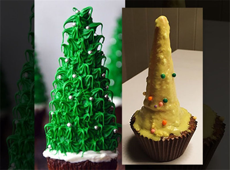 15-Christmas-Baking-Fails-That-Look-Absolutely-Hilarious5
