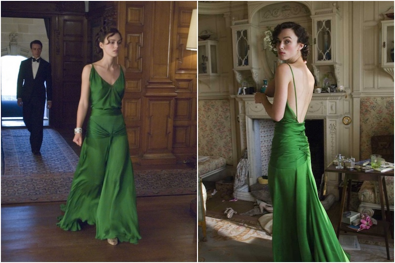 -15 Dresses That Made History11