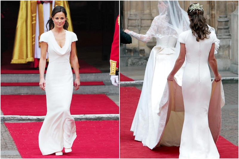 -15 Dresses That Made History12