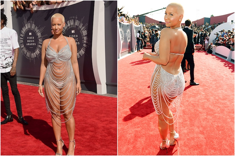 -15 Dresses That Made History13