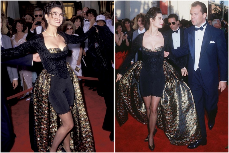 -15 Dresses That Made History6