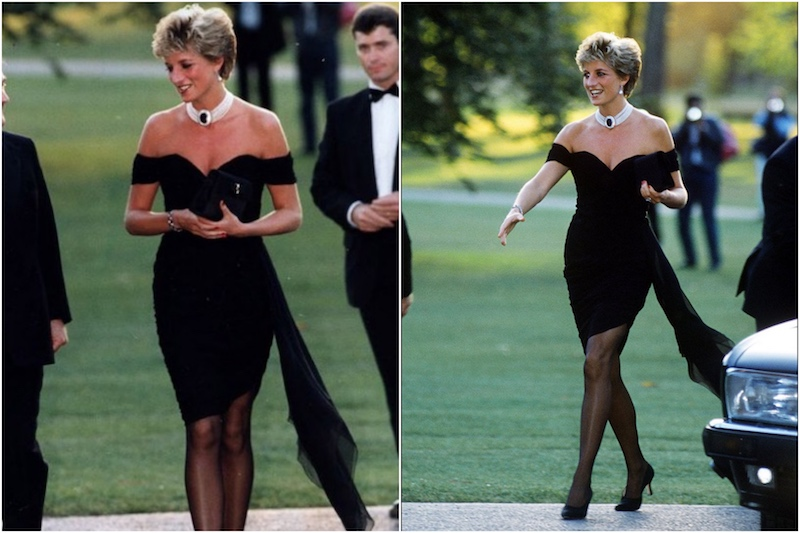 -15 Dresses That Made History8
