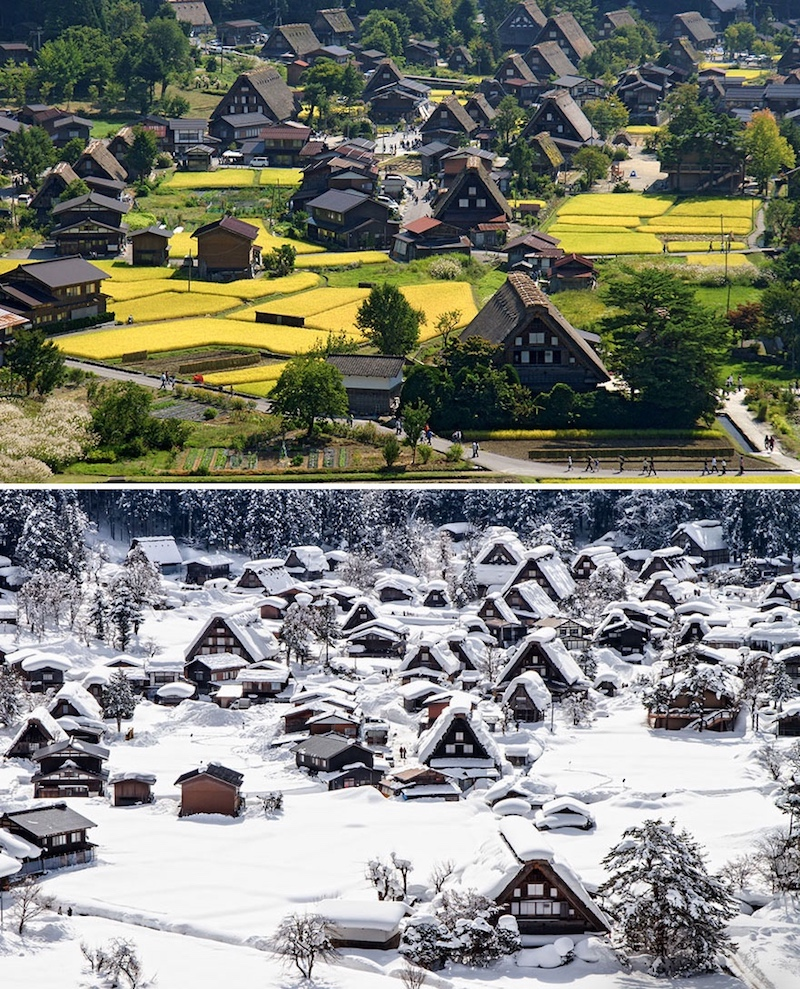 15_Before-And-After_Photos_Of_Winter's_Beautiful_Transformations_14