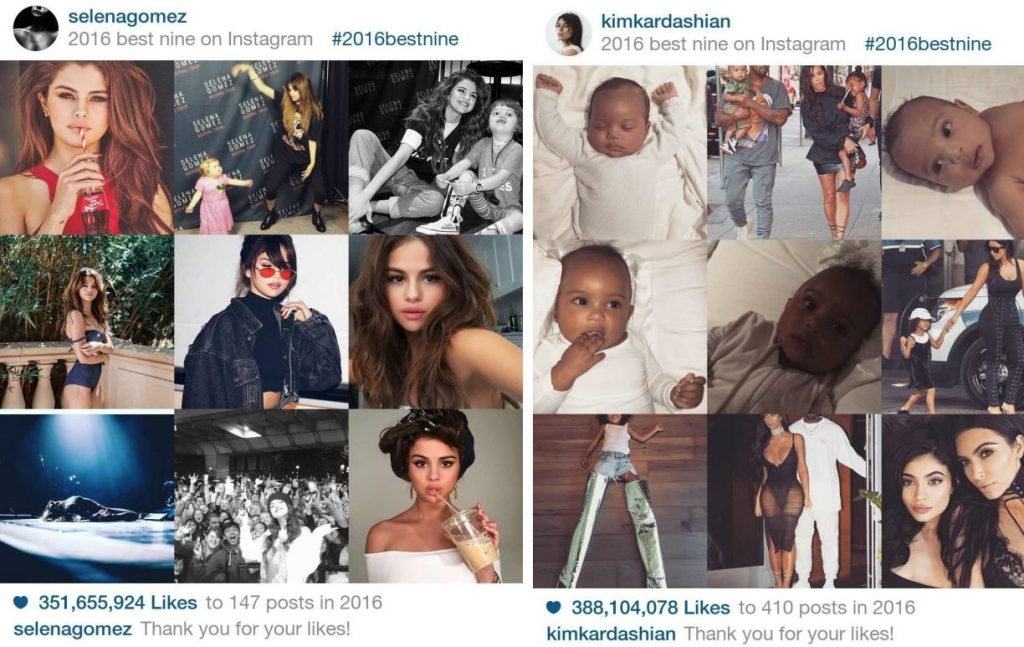 15_of_Your_Favorite_Celebs_Most-Liked_Instagram_Pictures_From_2016_0