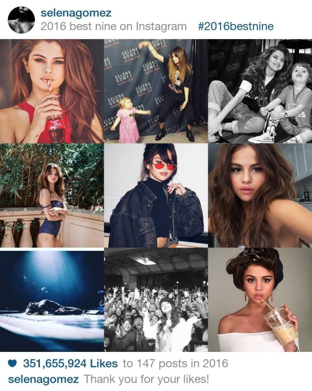 15_of_Your_Favorite_Celebs_Most-Liked_Instagram_Pictures_From_2016_1