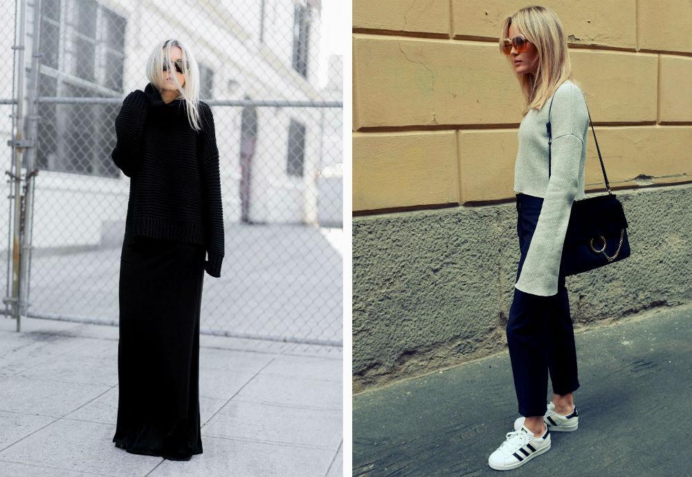 8-best-winter-fashion-trends-02