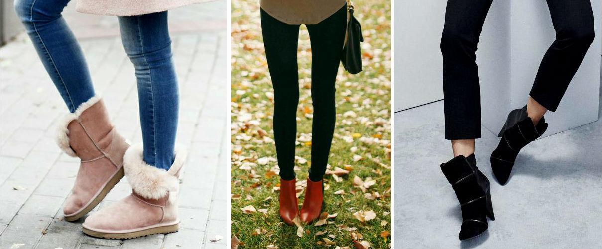 8-best-winter-fashion-trends-03