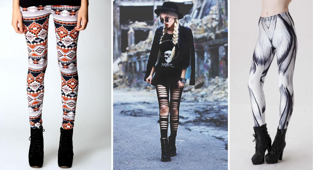 8-best-winter-fashion-trends-04