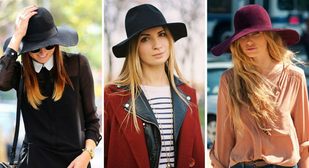 8-best-winter-fashion-trends-05