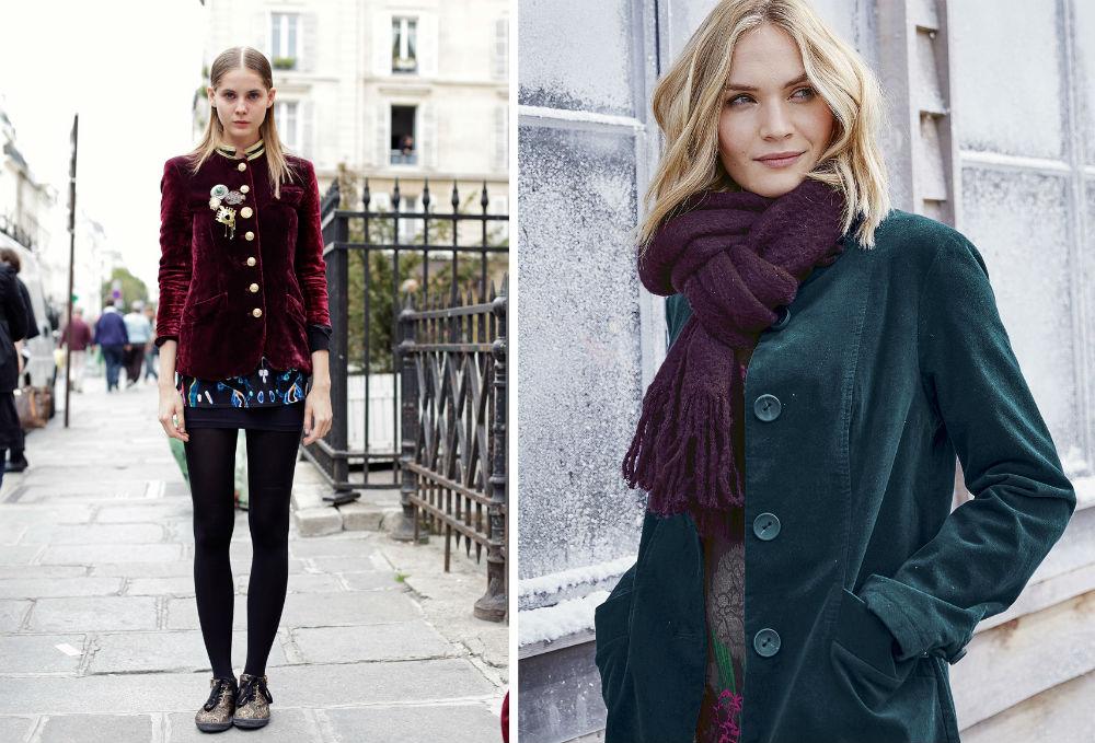 8-best-winter-fashion-trends-06