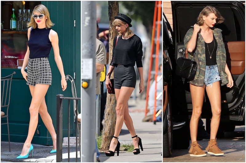 Celebs_Who_Love_Wearing_Short_Shorts_3