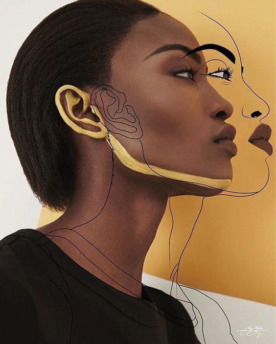 Max Milly | Digital Artist