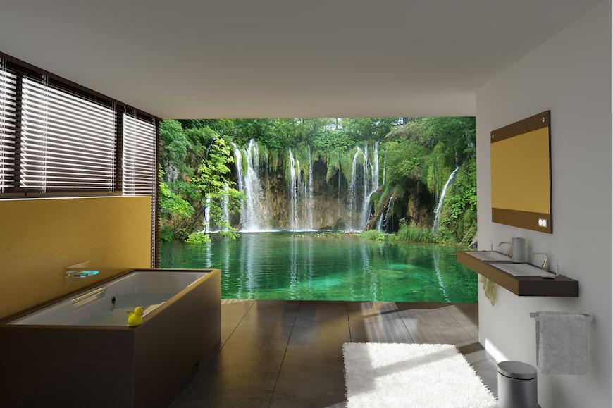 Eye-Catching-Tropical-Bathroom-Ideas-01
