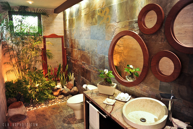 Eye-Catching-Tropical-Bathroom-Ideas-06