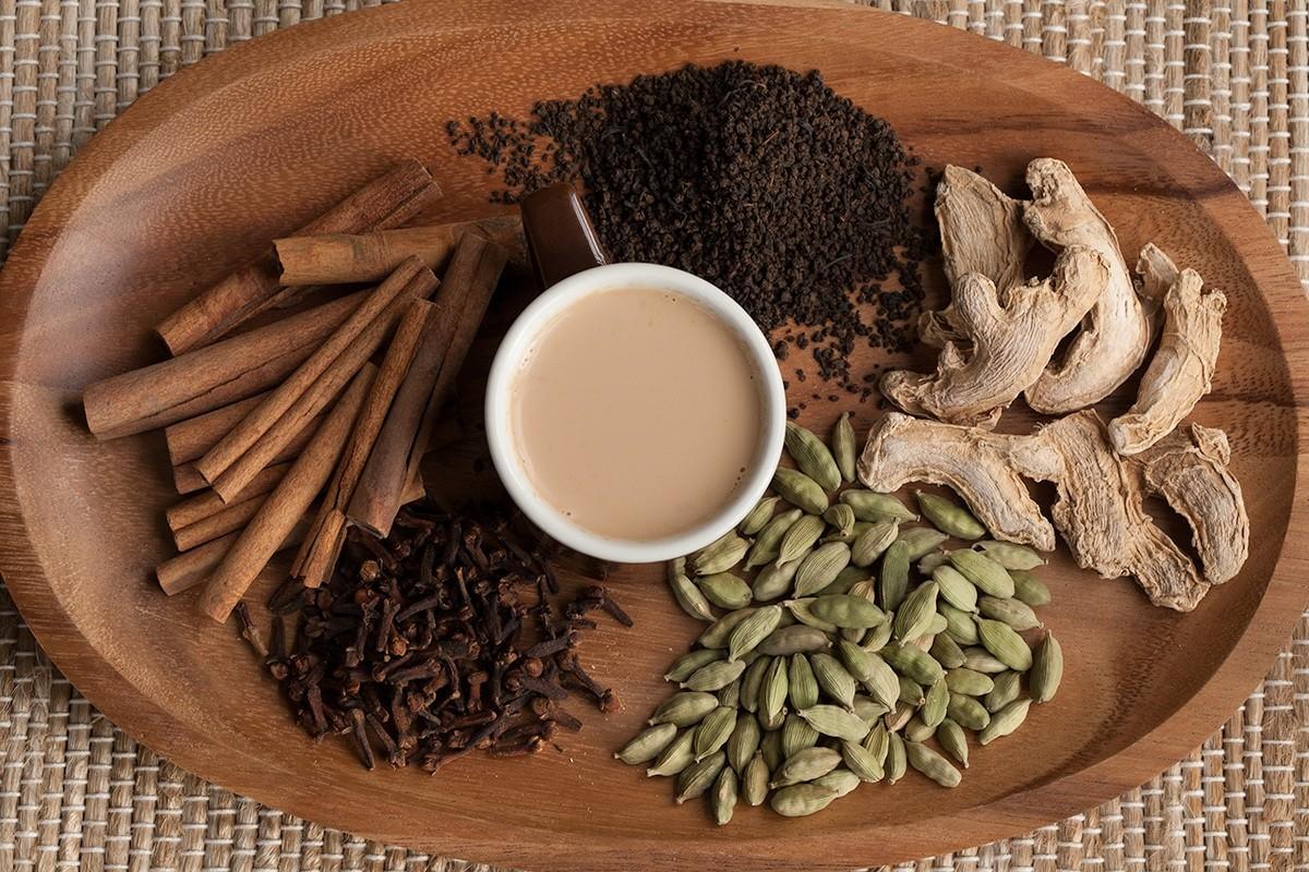 черный чай с молоком для похудения отзывы