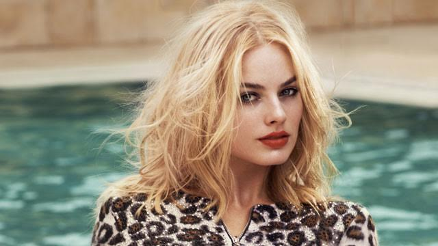 03-top-12-sexiest-female-celebrities-of-2016-margot-robbie