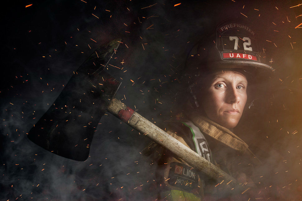 06_women_proving _mens_work_is_not_a_thing_firefighter