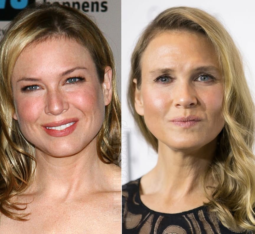10-stars-who-look-nothing-like-when-they-first-started2