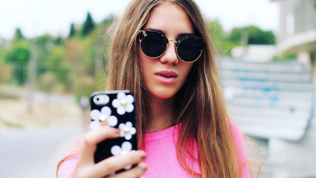10_Cool_Instagram_Tricks_to_Take_Your_Account_to_The_NEXT_Level_4