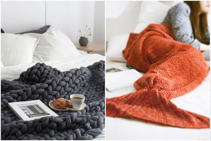 10_Ridiculously_Cosy_Blankets_0