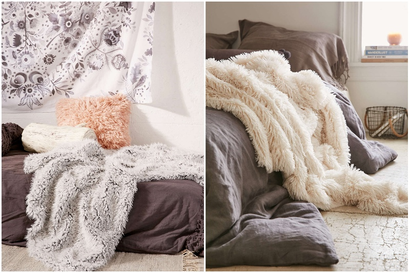10_Ridiculously_Cosy_Blankets_1