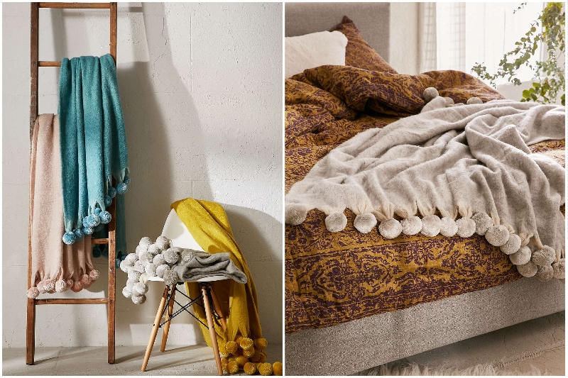 10_Ridiculously_Cosy_Blankets_10