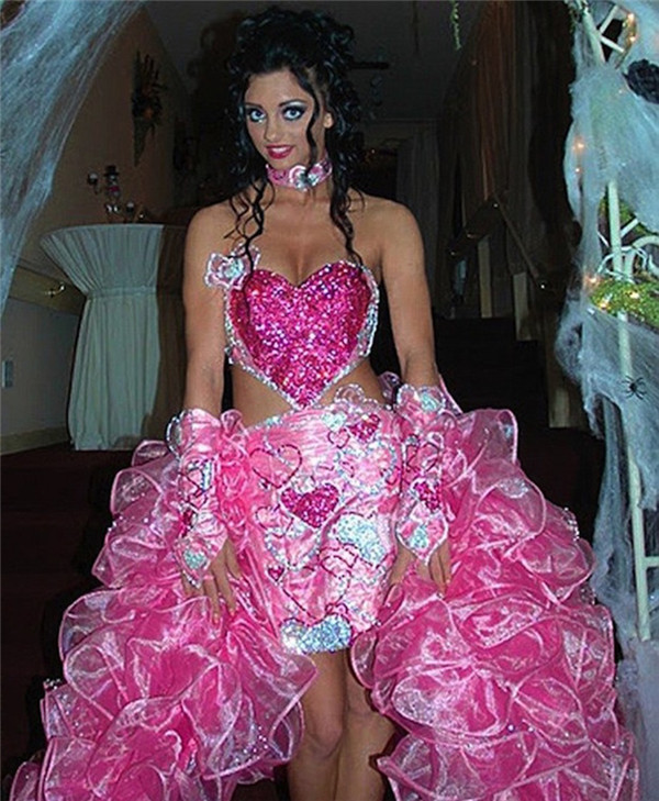 13_Of_The_Worst_Wedding_Dresses_You've_Ever_Seen_13