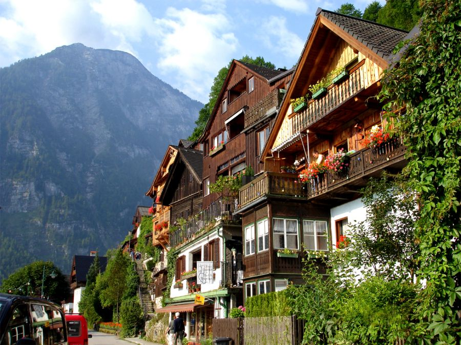 The-Most-Beautiful-Villages-In-Europe-09