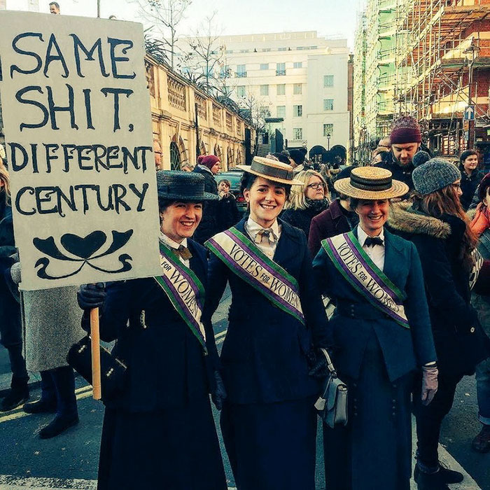The_Best_and_Most_Creative_Signs_from_the_Women's_March_1