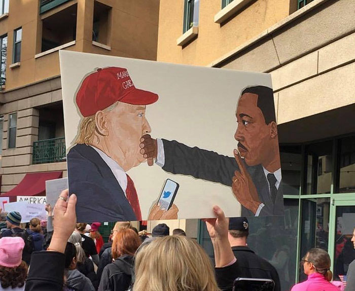 The_Best_and_Most_Creative_Signs_from_the_Women's_March_12