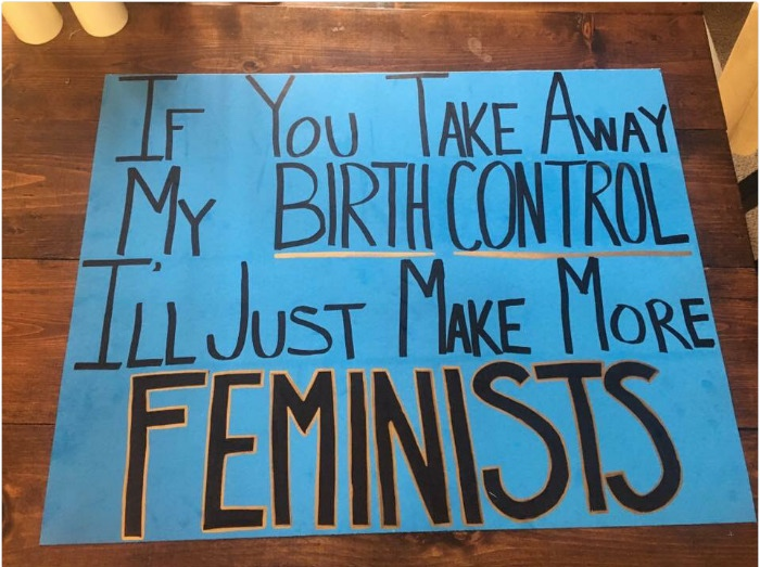 The_Best_and_Most_Creative_Signs_from_the_Women's_March_13