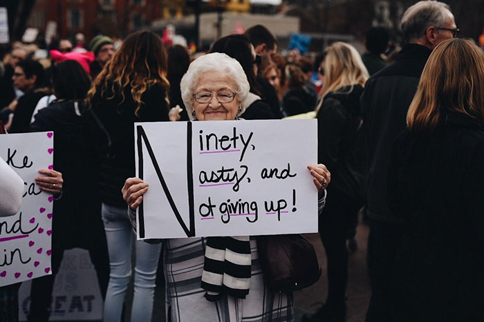 The_Best_and_Most_Creative_Signs_from_the_Women's_March_2