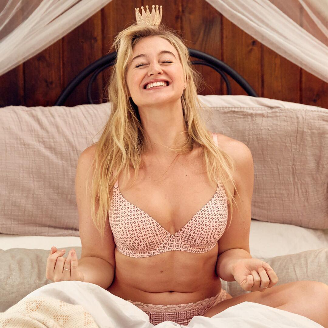 These_5_Companies_Prove_That_ANY_Woman_Can_Be_a_Perfect_Lingerie_Model_3