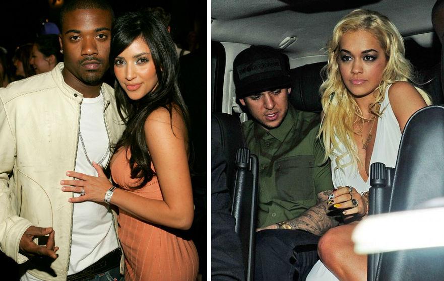 Top_10_Unforgettable_Kardashian_Exes_00