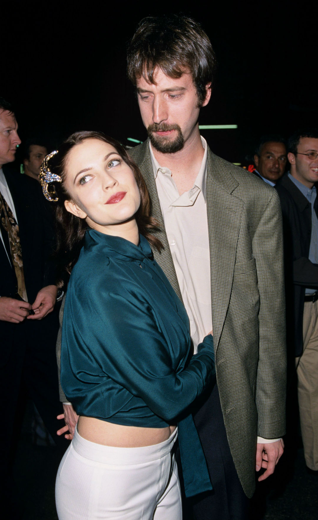 jaw-droppingly-short-celebrity-marriages-01