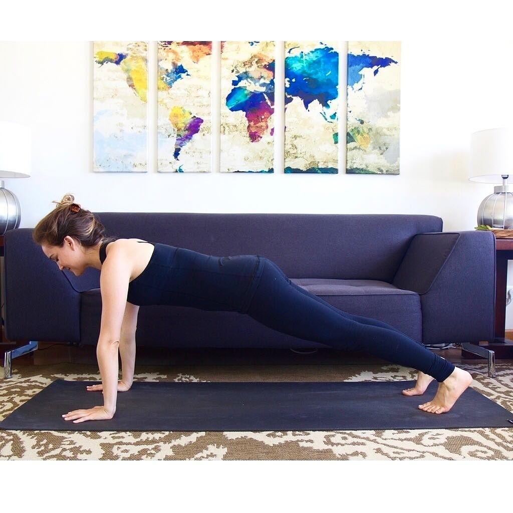 yogi_body-positive-program_01