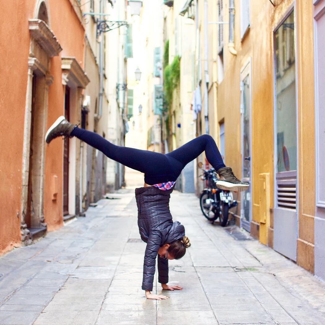 yogi_body-positive-program_02